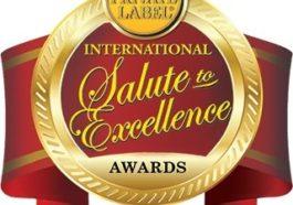 Salute to Excellence Wine Awards 2017 premia a cuatro vinos españoles 1