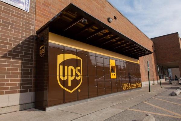 UPS amplía el servicio de envío de bebidas alcohólicas a todo el mundo 1