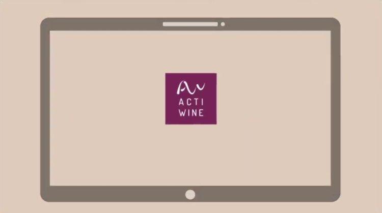 Actiwine, nueva plataforma 'online' para el sector del vino en Francia 1