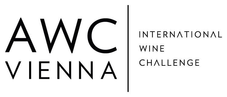 Concurso AWC Viena 2017 1