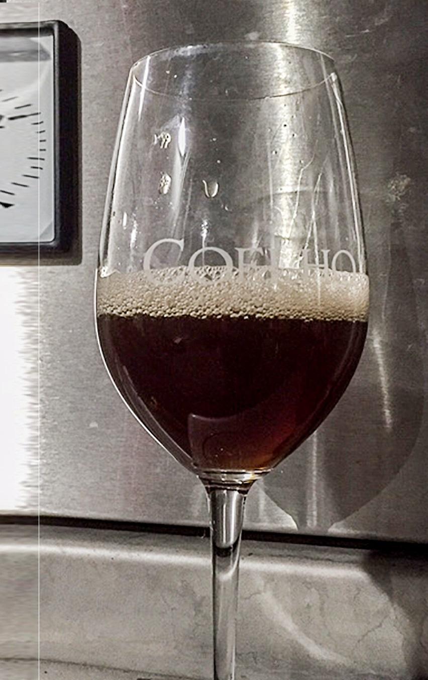 ¿Conoces el Chardonnay negro? 1