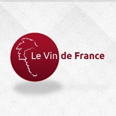 Crece el reconocimiento a la categoría Vin de France en detrimento a la AOC 1