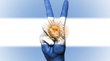 Los 10 mejores vinos de Argentina para Tim Atkin 1