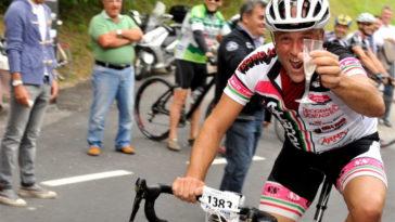 PROSECCO CYCLING, un brindis de récord 2
