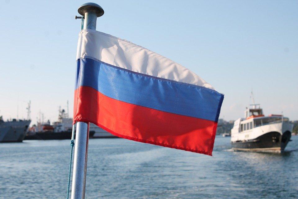 Cómo se está comportando el consumo de vino en Rusia en lo que va de año 1