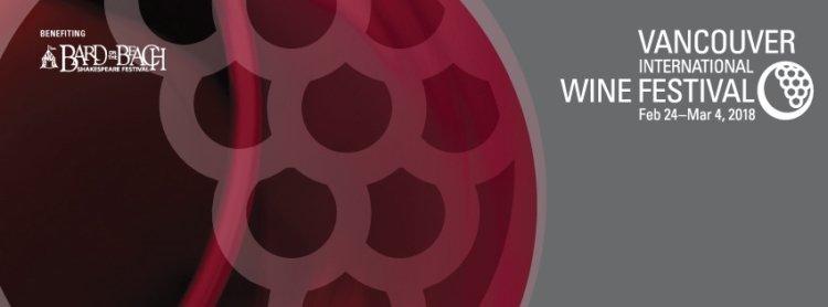 España y Portugal, países invitados de referencia en el Festival Internacional del Vino de Vancouver 2018 1