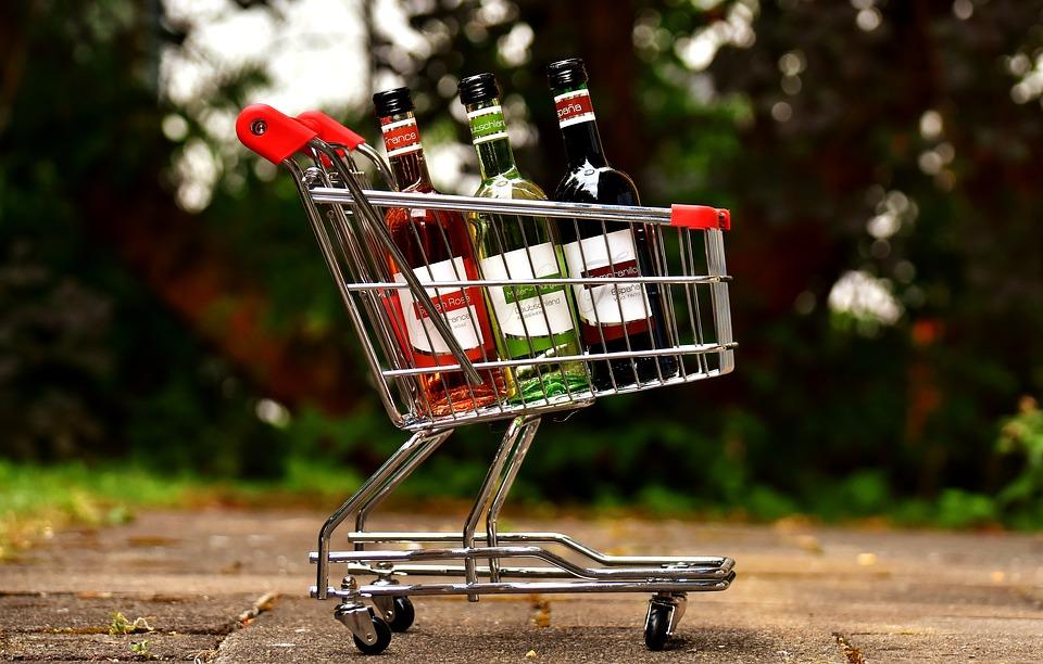 London Wine Competition premiará a los vinos en función la calidad, el precio y la imagen 2