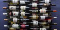 9 Vinos españoles entre los '100 Best Buys 2017' de Wine Enthusiast 1