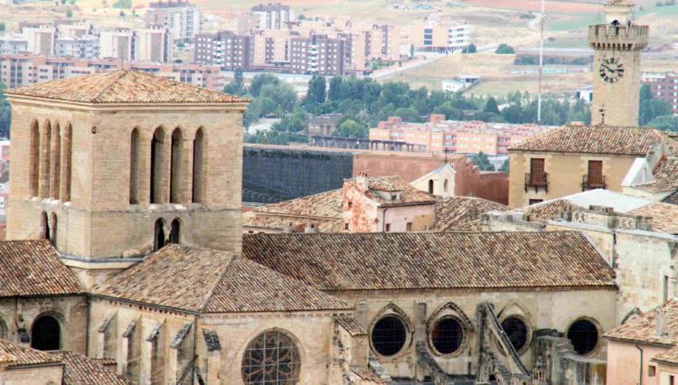 Cuenca planea un centenar de actividades si es elegida Capital Española de la Gastronomía 1