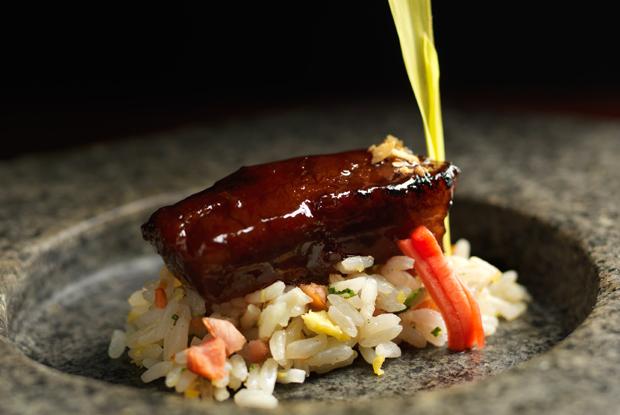 Maido en Perú, el mejor restaurante en Latinoamérica en los 'Latin America's 50 Best Restaurants' 1