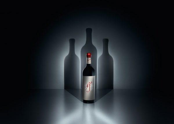 Penfolds sacará al mercado un nuevo vino combinando 3 añadas de su vino Grange 1