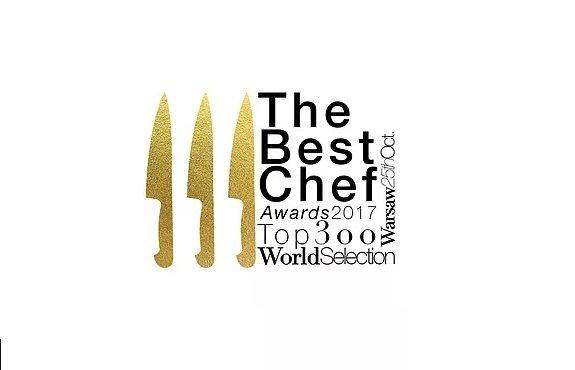 The Best Chef 2017 es Joan Roca 1