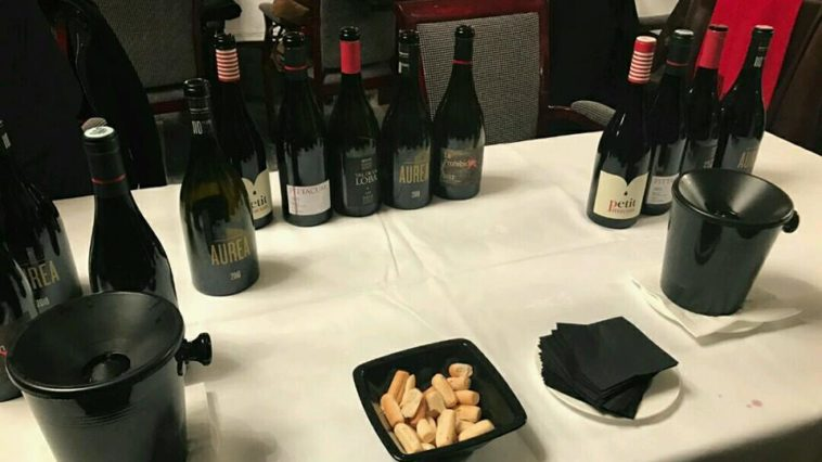 Un vino del Bierzo se cuela entre los '100 Best Buys 2017' de Wine Enthusiast, mejores vinos calidad/precio del mundo 1