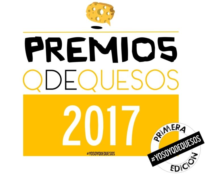 Nacen los Premios Q de Quesos 2