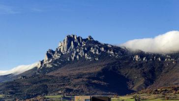 Altos de Rioja nombrada 'Mejor Bodega de España' en el IWSC de LondresAltos de Rioja, nombrada 'Mejor Bodega de España' en el IWSC de Londres 1