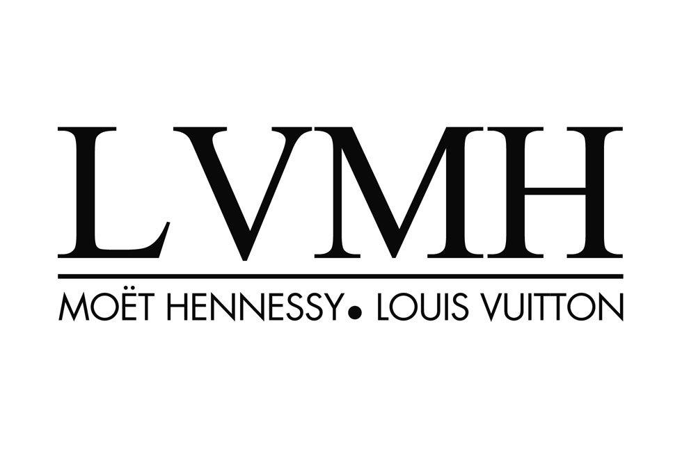 El gigante de bienes de lujo LVMH compra el 60% de la viña de culto Colpans Cellars 1