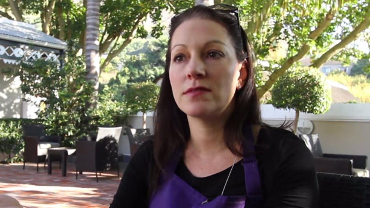 Lisa Perrotti-Brown se ocupará de la cata de Bordeaux en The Wine Advocate tras la marcha de Neal Martin 1