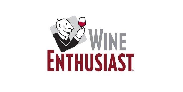Los 100 mejores vinos 'Selección de Bodega' del 2017 de Wine Enthusiast 1
