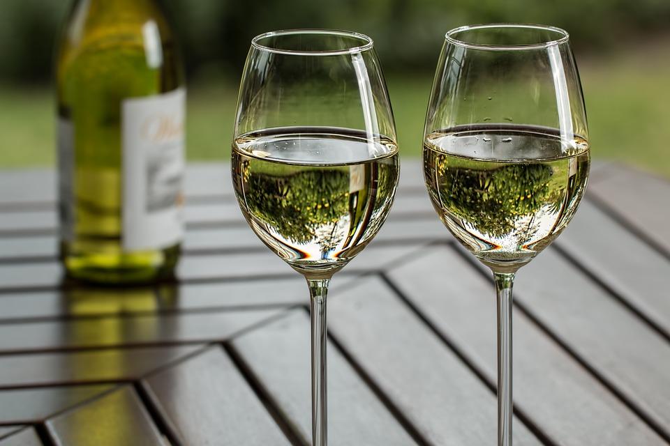 Los vinos bajos en alcohol experimentan un alza en sus ventas entre los consumidores preocupados por la salud 1
