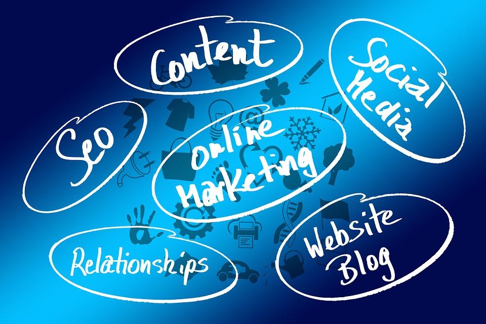 Tres herramientas fundamentales para captar clientes online de por vida 1