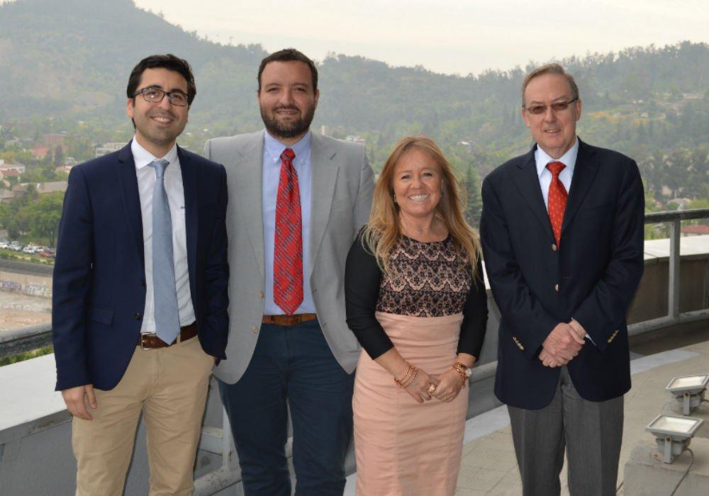 Viña Concha y Toro cierra exitoso año como Líder en Sustentabilidad 1
