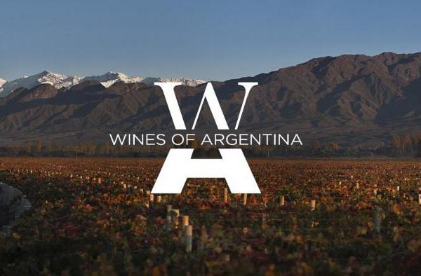 Wines of Argentina continúa con la promoción de los vinos argentinos en el exterior 1