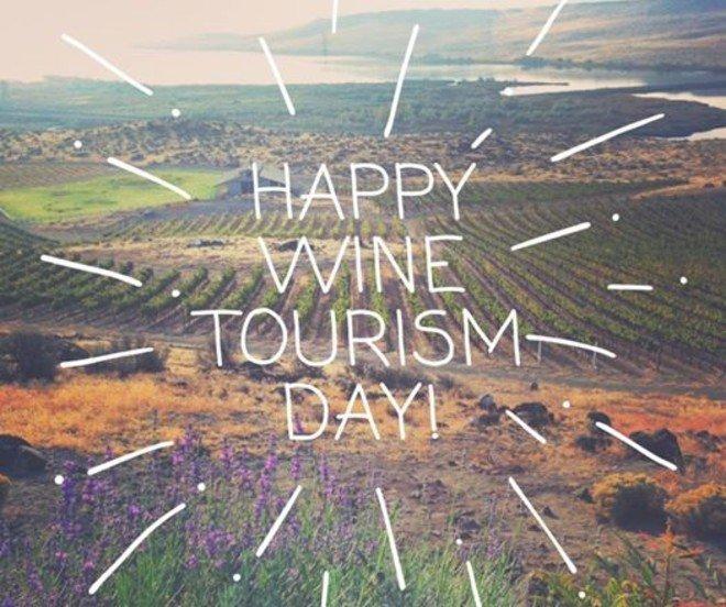 Yoga entre viñedos, visitas, talleres y otras actividades para celebrar en el Empordà el Día Europeo del Enoturismo 1
