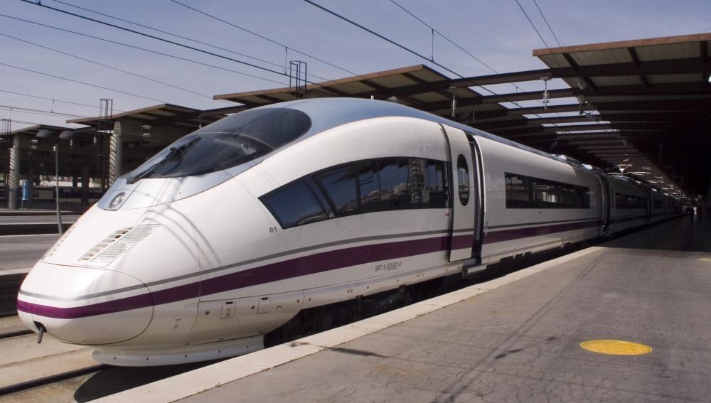 Bodegas de la Rioja Alavesa crean frente común para evitar el paso del AVE por la zona vinícola 1
