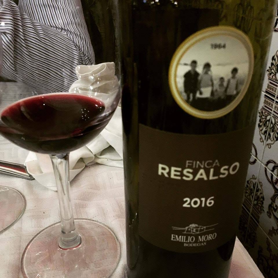 Catamos Finca Resalso 2016 1