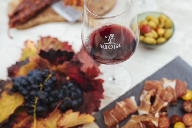La DOCa Rioja ofrece un completo programa de experiencias en Rusia y China 1