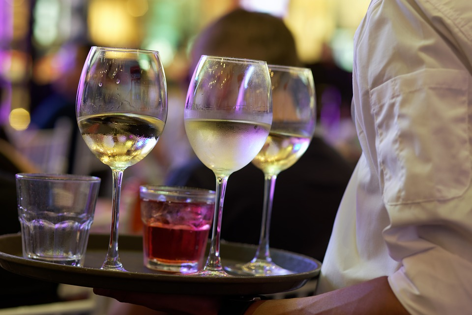 El año 2017 consolida a los vinos Sauvignon Blanc como los blancos de moda en el mundo