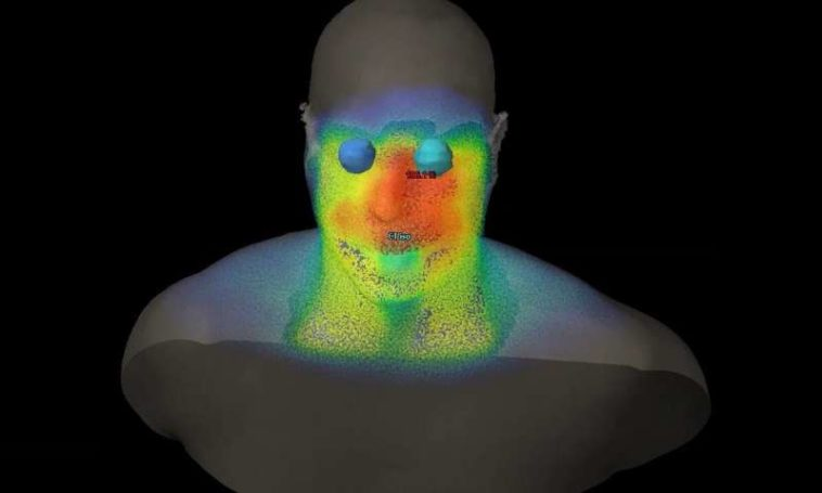 La IA puede impulsar la radioterapia para pacientes con cáncer