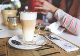 Un nuevo estudio analiza el papel de la dieta para evitar el cáncer colorrectal