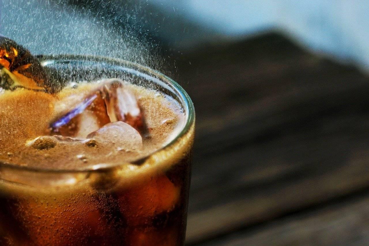 Tomar bebidas azucaradas disminuye la protección contra patologías cardiovasculares 2